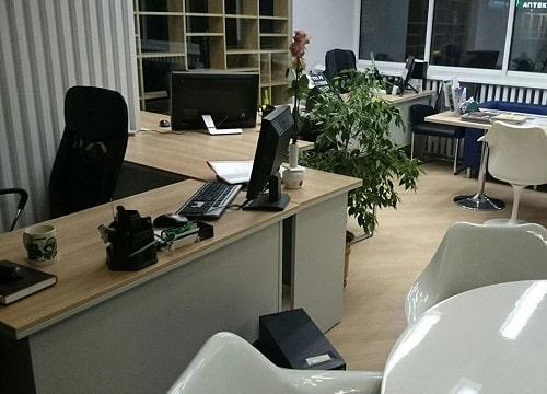 Ремонт ноутбуков, планшетов, телефонов в Бишкеке